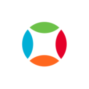 Seartec proud distributor of Sharp