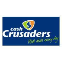 Cash advance portland image 9